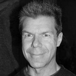 Gregory Norman Bossert