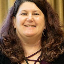 Marta Murvosh