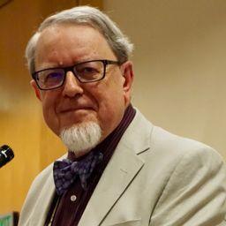 Edward James