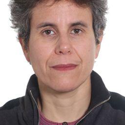 Carolina Gomez Lagerlöf
