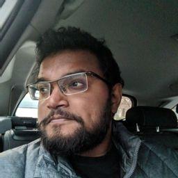 Yudhanjaya Wijeratne