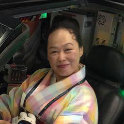 Umiyuri Katsuyama