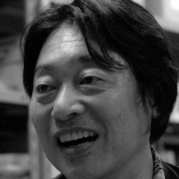 Takayuki Tatsumi