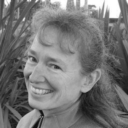 Robinne Weiss