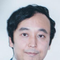 Hirotaka Osawa