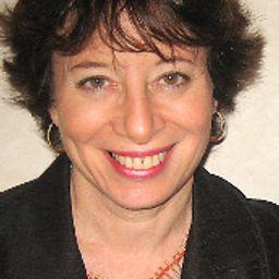 Karen Haber