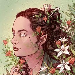 Laya Rose