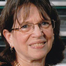 Linda Deneroff