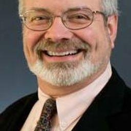 John Hedtke