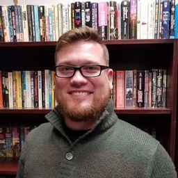 Jason Aukerman