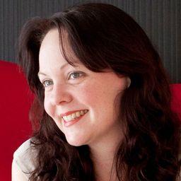 Amanda Bridgeman