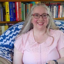 Cindy Lynn Speer