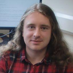 Maciej Matuszewski