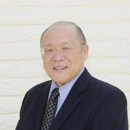 Keith Kato