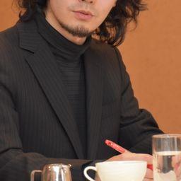 Dohjin Miyamoto