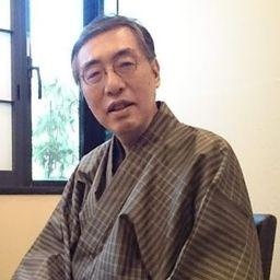 Shimada Yooichi
