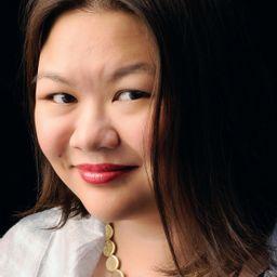 Judith Huang