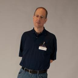 Carl Fink