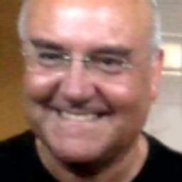 Abraham García Benito