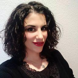 Natalia Meraki