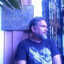 Ricardo Acevedo Esplugas