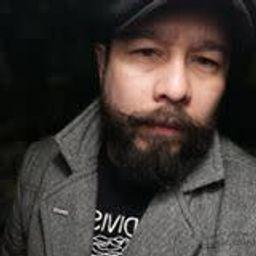 Michel Deb Martínez