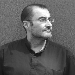 Diego Salgado
