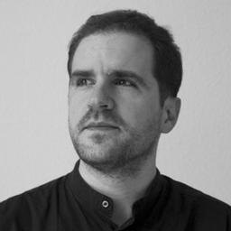 Andrés Massa Holroyd-Doveton