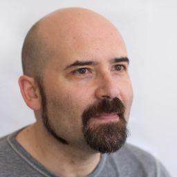 Rafa Gómez
