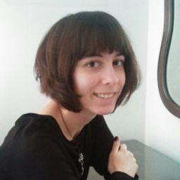 Celia Añó