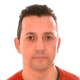 Pedro J. Méndez