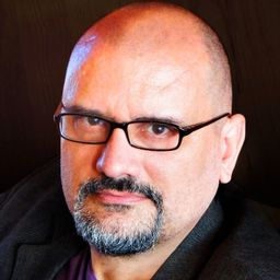 Juan Miguel Aguilera