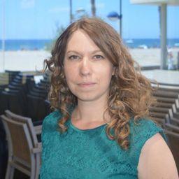 Elisa Jusas