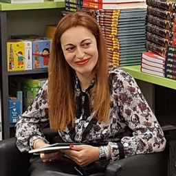 Gemma Solsona Asensio