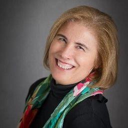 María Tordera