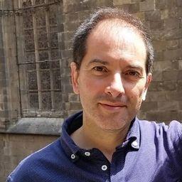 Mariano Villarreal
