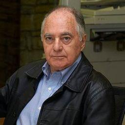 Luis Gasca