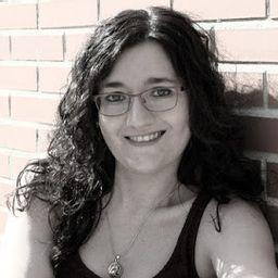 Ana Martínez Castillo