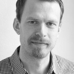 Tobias Janson
