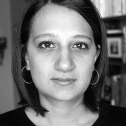 Sweta Vohra