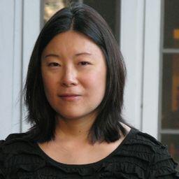 Sandi Tan