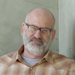 Matthew Holzman