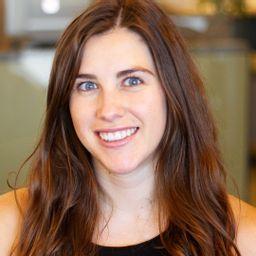 Kristi Whisler