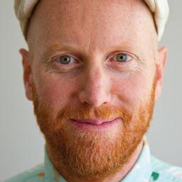 Andrew Hinton