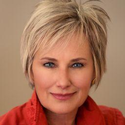 Barbara Bentree