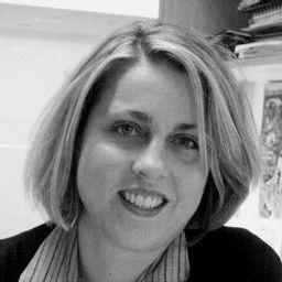 Fiona Lawson-Baker