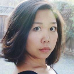 Leslie Tai