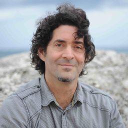 Ken Schneider