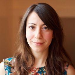 Sandra Ignagni