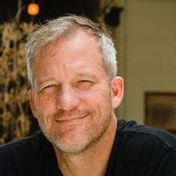 Gordy Hoffman